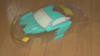 New Body (3).JPG