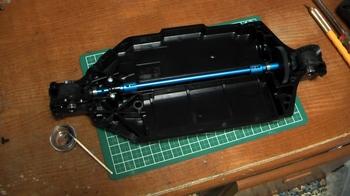 TT02S (7).JPG