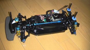 TT02S (8).JPG