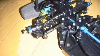 TT02S (9).JPG