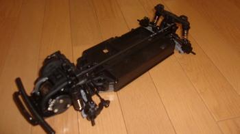 XV01T (12).JPG
