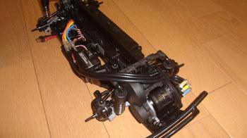 XV01T (15).JPG